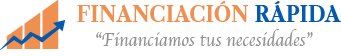 financiacionrapida.com
